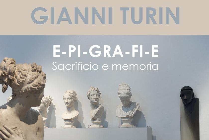 gianni-turin-epigrafie