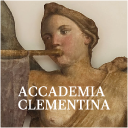 ACCADEMIA CLEMENTINA