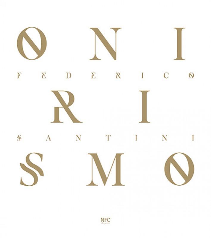 copertina Onirismo